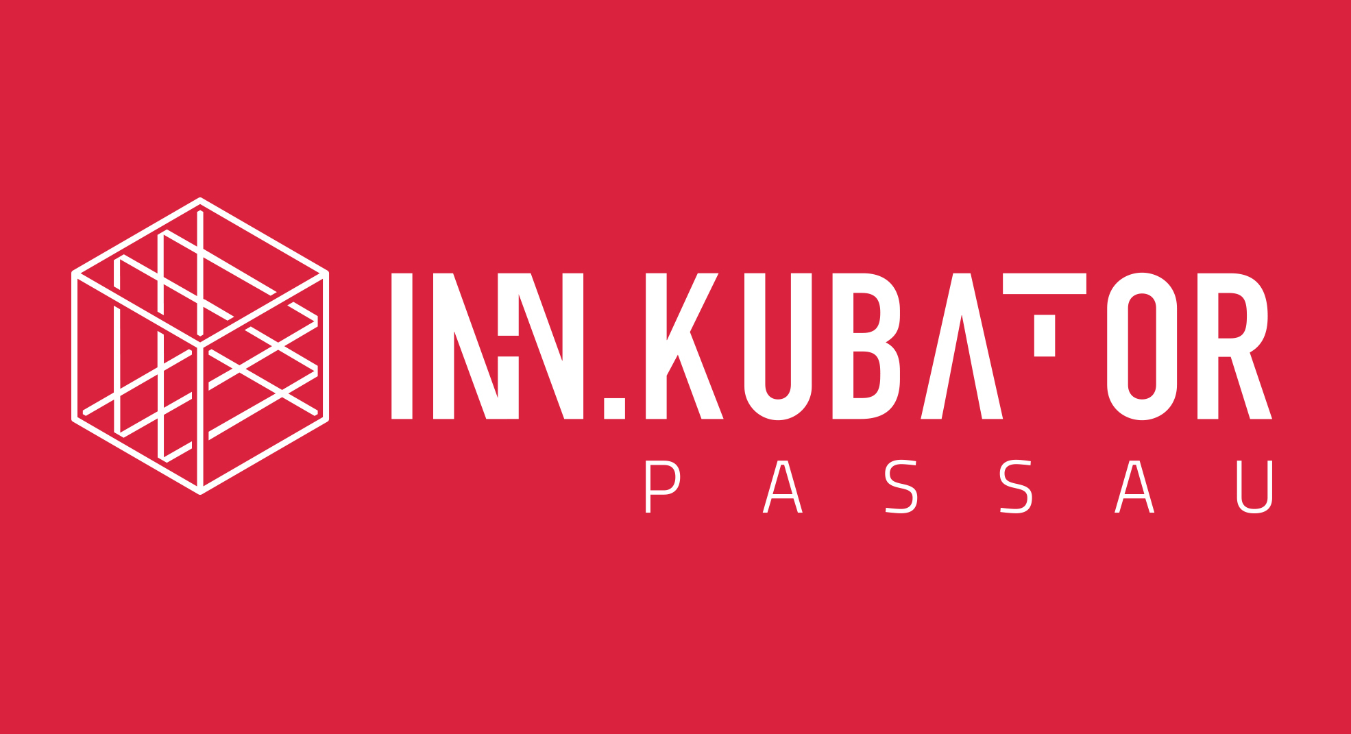 Innkubator-weiß-auf-rot-test