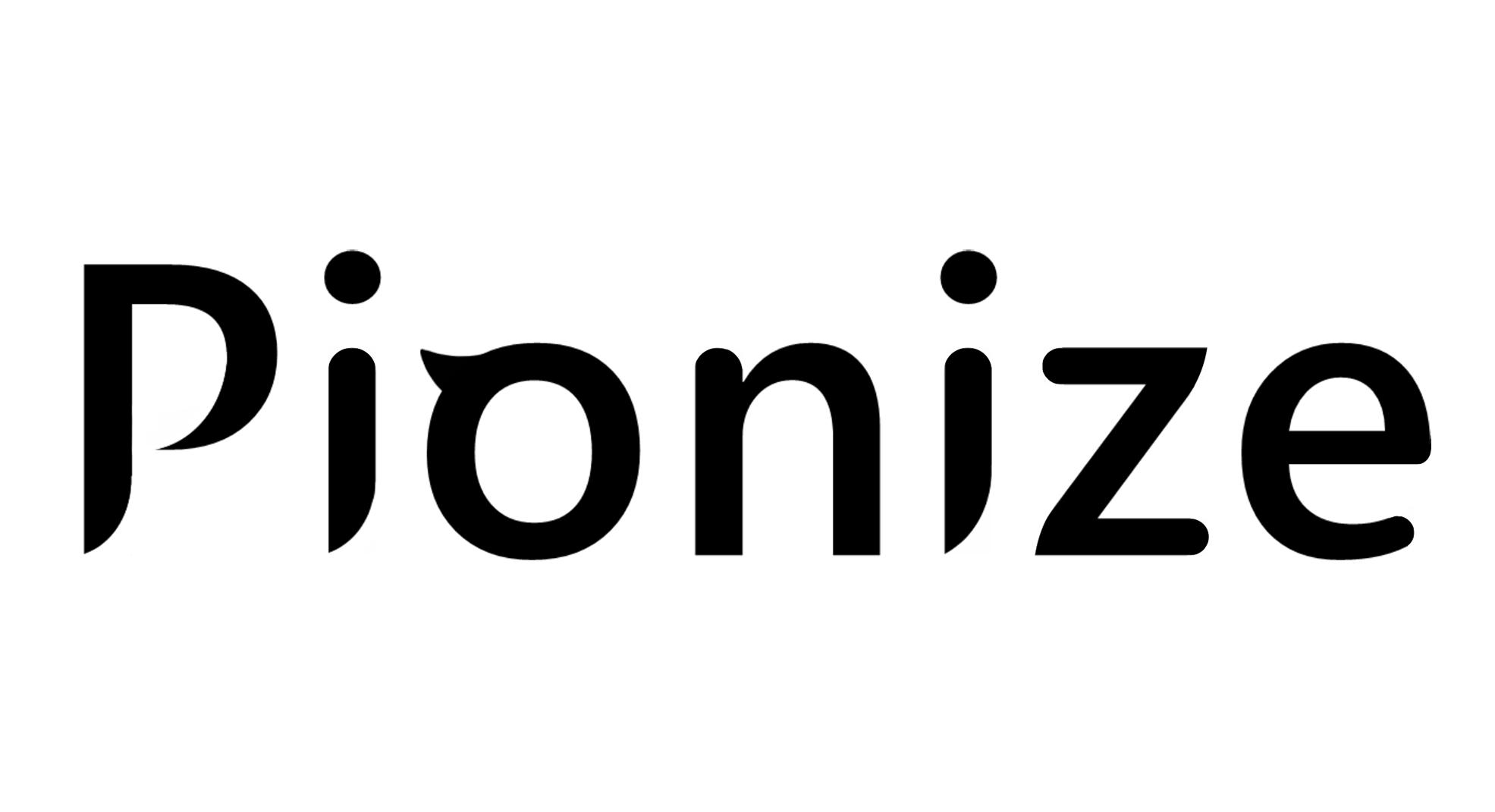 pionize wordpress